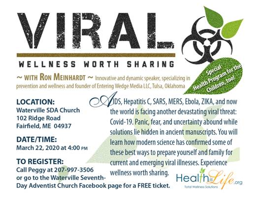 Viral-Wellness-worth-sharing